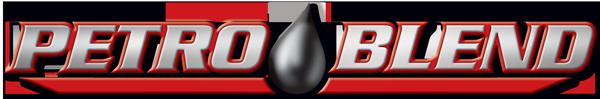 PetroBlend